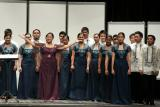 Attaneo de Manila College Glee Club