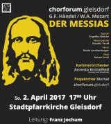 Messias - Mozartfassung