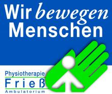 Physiotherapie Friess